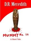 MummyCover_4