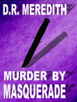 http://highwatermysteries.wordpress.com/2012/07/28/murder-by-masquerade/