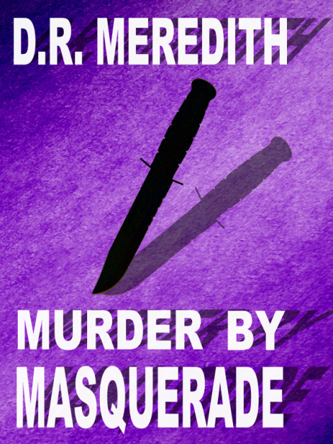 https://highwatermysteries.wordpress.com/2012/07/28/murder-by-masquerade/