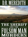 A Sheriff Charles Matthews Mystery