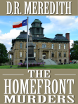 SheriffCover_Homefront