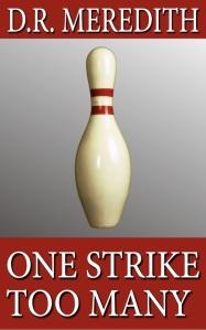 OneStrikeFinal_S